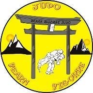 Entente Bearn-bigorre Judo