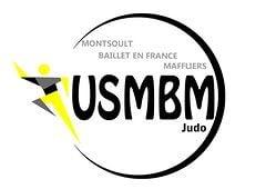 US Montsoult-baillet-maffliers