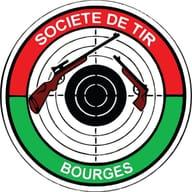 Societe de Tir de Bourges