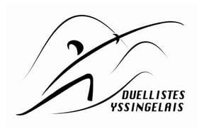 Les Duellistes d'Yssingeaux