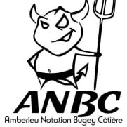 AMBERIEU NATATION BUGEY COTIERE