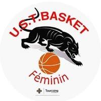 Tourcoing US F Féminin U18