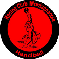Racing Club Montagnacois Handball