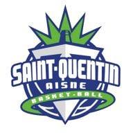 Saint Quentin BB