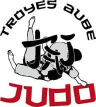 Troyes Aube Judo