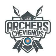 Archers Chevignois