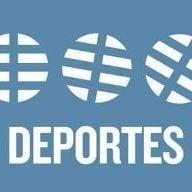 El Mundo Futbol