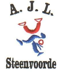 AJ Loisirs Steenvoorde