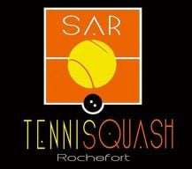 Sport Athletique Rochefortais Squash