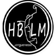Handball Longuenesse Maillebois