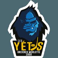 Orcières Merlette C.S.G.