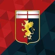 Genoa Cfc Youtube