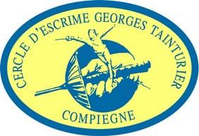 CE G. Teinturier Compiègne