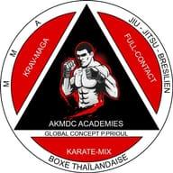 Academie Krav Maga Defense Combat