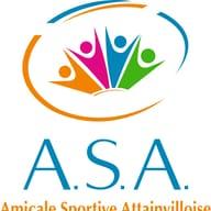 Amicale Sportive Attainvilloise