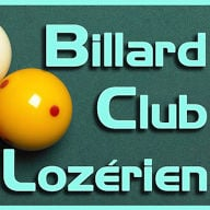 BILLARD CLUB LOZERIEN