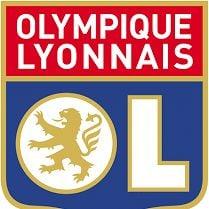 Olympique Lyonnais Féminines