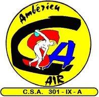 CSA de la base aérienne 278