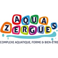 Aquazergues