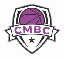 Cellier Mauves Basket Club