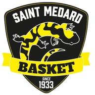 Saint Medard Basket