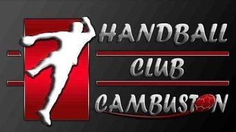 Handball Club Cambuston