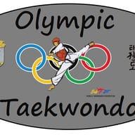 Olympic TKD Puget Ville