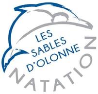 LES SABLES D'OLONNE NATATION Handisport