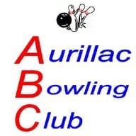 AURILLAC BOWLING CLUB
