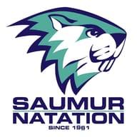 SAUMUR NATATION