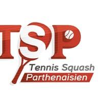 Parthenay Tennis Squash