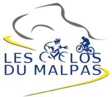 Les Cyclos du Malpas