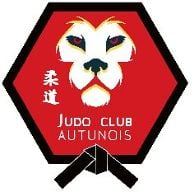 Judo Club Autunois