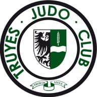 Truyes Judo Club