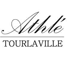 AS Tourlaville