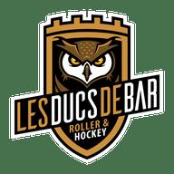 Les Ducs de Bar / ASPTT Meuse Grand Sud