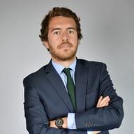 Alexandre Argenton