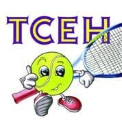 Tennis Club Equeurdreville Hainneville