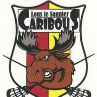 CARIBOUS DE CROSSES