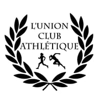 S/l Union Club Athletique