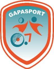 GAPASPORT Handisport