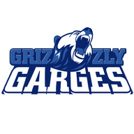 Garges Grizzlys Division 3