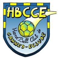 HBC Cannes Ecluse