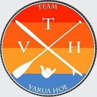 TEAM VARUA HOE