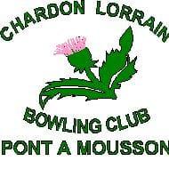 CHARDON LORRAIN BOWLING CLUB