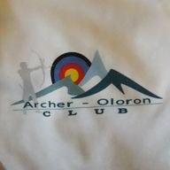 Archer Oloron Club (A.O.C.)