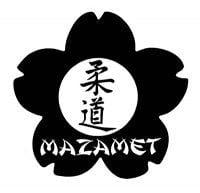 Judo Aïkido Mazamet