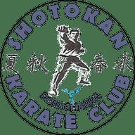 Shotokan Kar Cl de Pontcharra