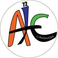 Antonniere Judo Club 72