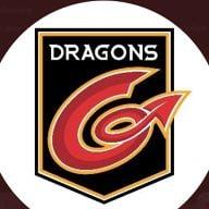 Newport Gwent Dragons